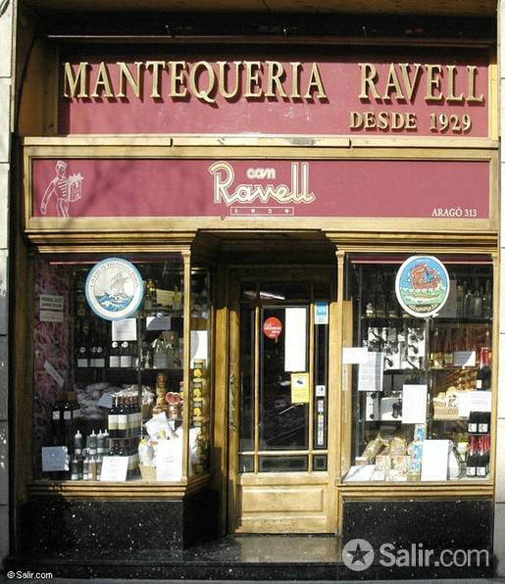can_ravell