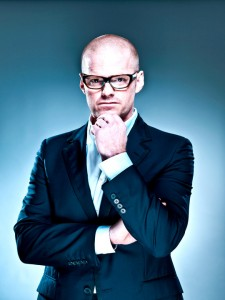 Heston-Blumenthal-suit(Neal-Haynes)
