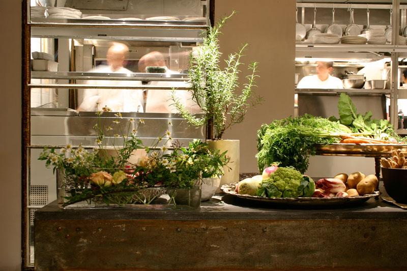 Gastroeconomy_abc_kitchen_4