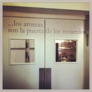 Gastroeconomy_ConversacionesHeladas4