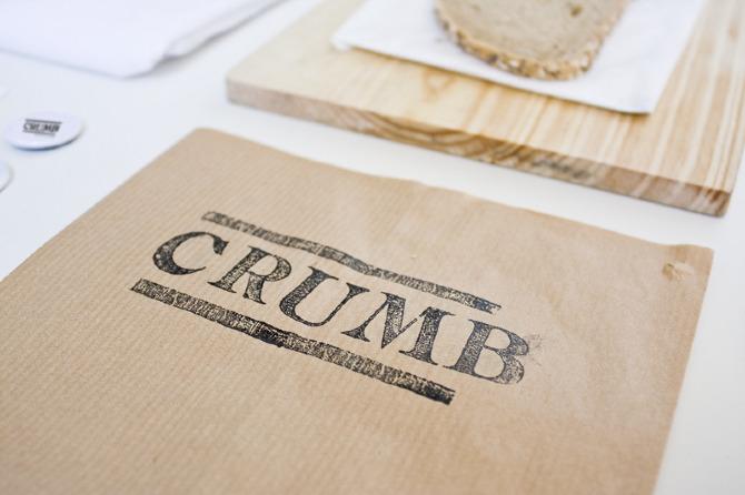 Gastroeconomy_Crumb_AidaPozuelo2