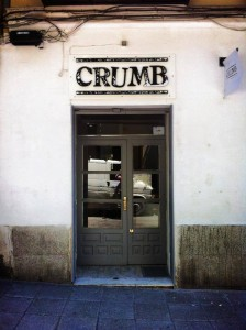 Gastroeconomy_Crumb_Facebook3