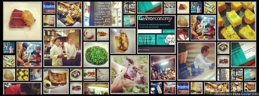 Gastroeconomy_Instagram_2013