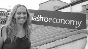 Gastroeconomy_MartaFernandezGuadano_Julio2011_byVeronicaLoza