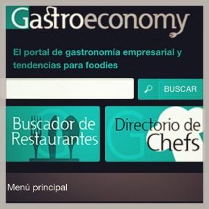 Gastroeconomy_Rediseno_Mayo2013