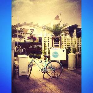 Gastroeconomy__TheCookie_SanSebastian_Bike