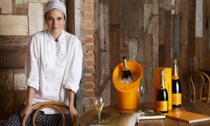 Gastroeconomy_50BestRestaurantsLatinoamerica_HelenaRizzo
