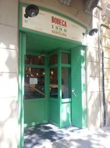 Gastroeconomy_Bodega1900_1