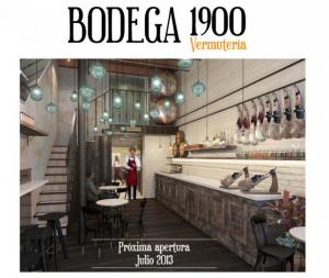 Gastroeconomy_Bodega1900_5