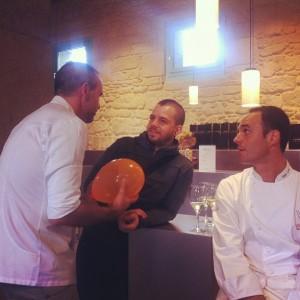 Gastroeconomy_ChefsRevelacionMadridFusion1