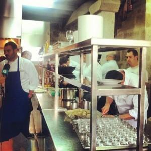 Gastroeconomy_ChefsRevelacionMadridFusion8