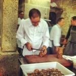 Gastroeconomy_ChefsRevelacionMadridFusion_CarmeloBosque