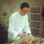 Gastroeconomy_ChefsRevelacionMadridFusion_InigoLavado