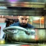 Gastroeconomy_ChefsRevelacionMadridFusion_JaimeTejedor