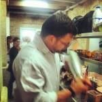 Gastroeconomy_ChefsRevelacionMadridFusion_JesusSegura