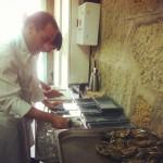 Gastroeconomy_ChefsRevelacionMadridFusion_OscarCalleja