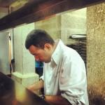 Gastroeconomy_ChefsRevelacionMadridFusion_RicardCamarena