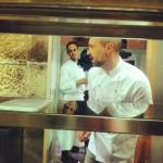 Gastroeconomy_ChefsRevelacionMadridFusion_Rodrigo de la Calle