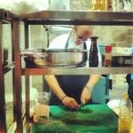 Gastroeconomy_ChefsRevelacionMadridFusion_VicentePatino