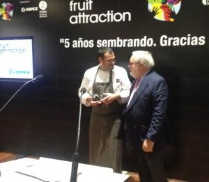 Gastroeconomy_IagoCastrillon_FruitAttraction