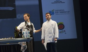 Gastroeconomy_SSG13_IberiaLondon_CesarGarcia