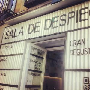Gastroeconomy_Sala de Despiece 13