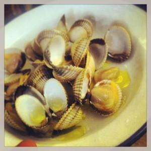 Gastroeconomy_AugaMareira10