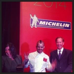 Gastroeconomy_DavidMunoz_DiverXO tres estrellas Michelin4