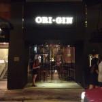Gastroeconomy_DiegoGuerrero_HongKong_Origin