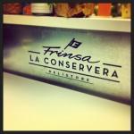 Gastroeconomy_Frinsa_LaConservera_Delistore