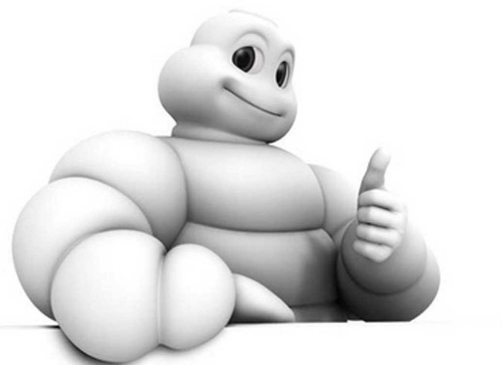 Gastroeconomy_Michelin1