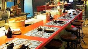 Gastroeconomy_CasaMarcelo3