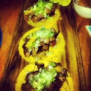 Gastroeconomy_PuntoMX_2013_Taco de buey gallego
