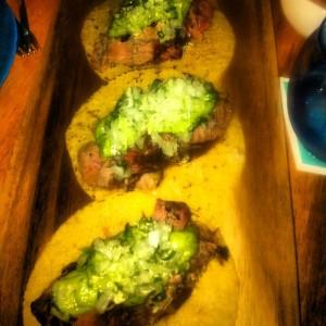 Gastroeconomy_PuntoMX_2013_Taco de cochito iberico