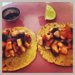 Gastroeconomy_PuntoMX_2013_Tacos de pulpo