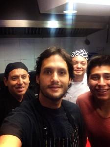 Gastroeconomy_TiraditoMadrid_JaimePesaque y OmarMalpartida