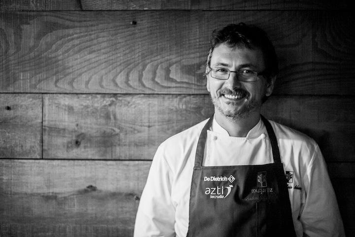 Mugaritz-2013-Andoni-Luis-Aduriz-en-Gastroeconomy