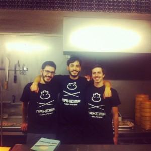 Gastroeconomy_Nakeima3_Gonzalo Luis y Roberto