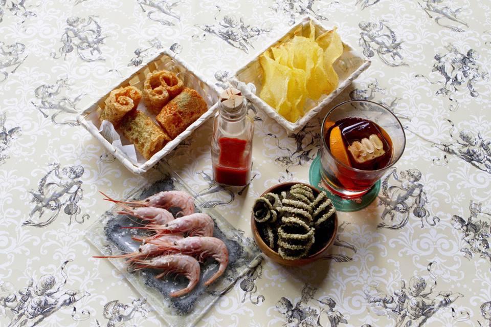 Gastroeconomy_AlbertAdria_Bodega1900