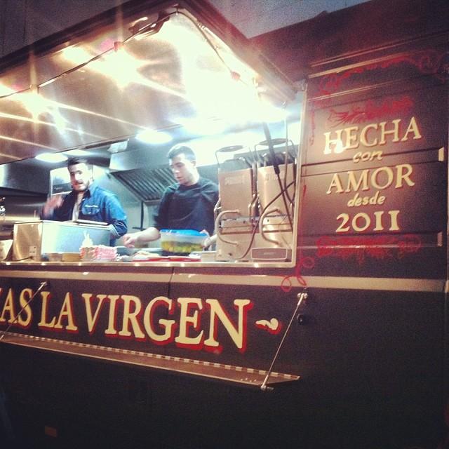 Gastroeconomy_CervezasLaVirgen_Foodtruck1
