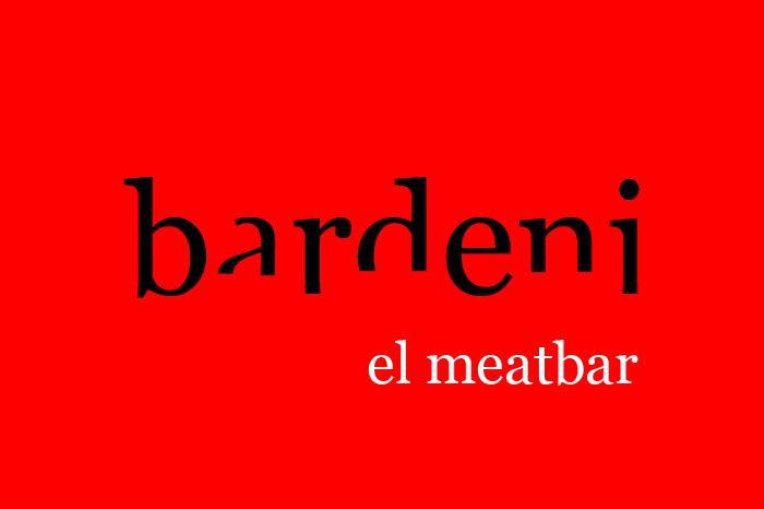 Gastroeconomy_DaniLechuga_Bardeni2