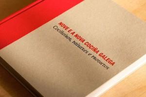 Gastroeconomy_GrupoNove_Libro4