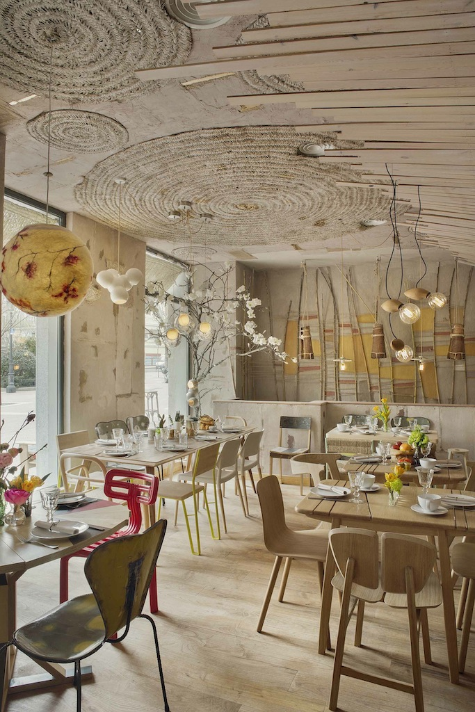 Gastroeconomy_MamaCampo_Restaurante1