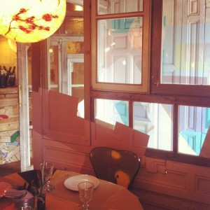 Gastroeconomy_MamaCampo_Restaurante3