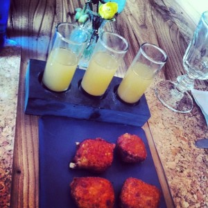 Gastroeconomy_MamaCampo_Restaurante5
