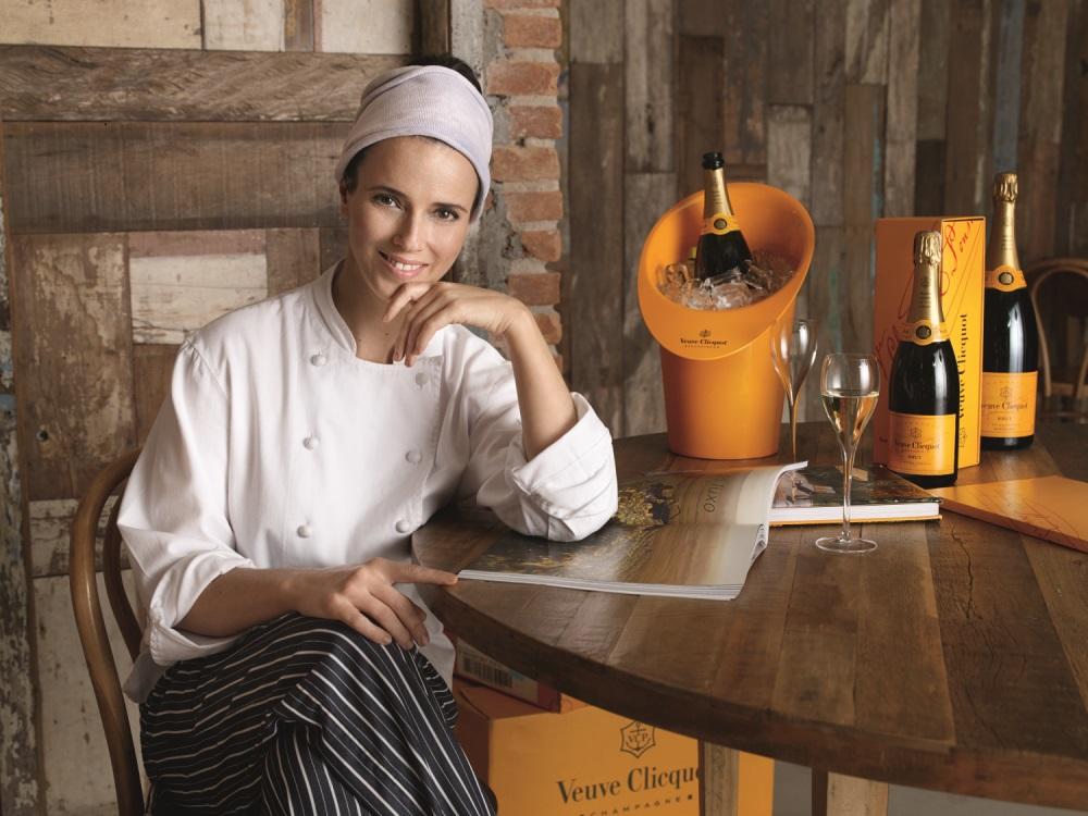 Gastroeconomy_PremioVeuveClicquot a la MejorChefdelMundo_HelenaRizzo1