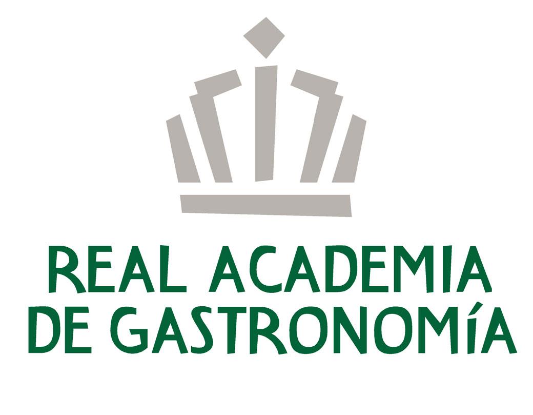 Gastroeconomy_RealAcademiaGastronomia
