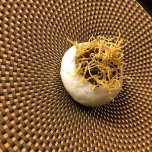 Gastroeconomy_DaniGarciaRestaurante_2014