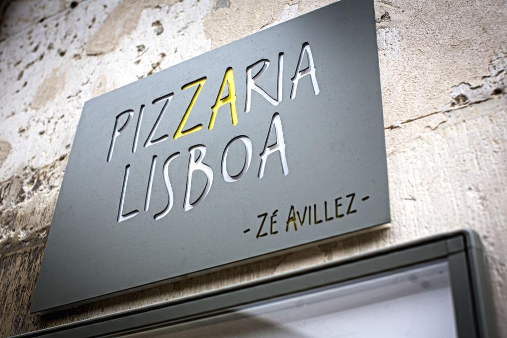 Gastroeconomy_JoseAvillez_PizzariaLisboa7