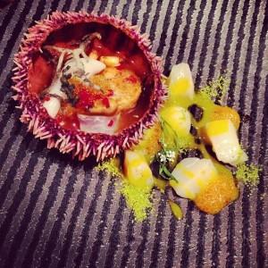 Gastroeconomy_LimaLondon_NikkeiSunday7
